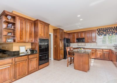 Rochester Michigan real estate photography