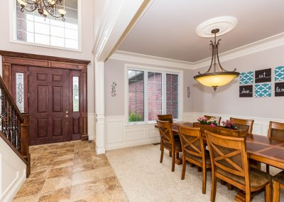 oakland county real estate photographer