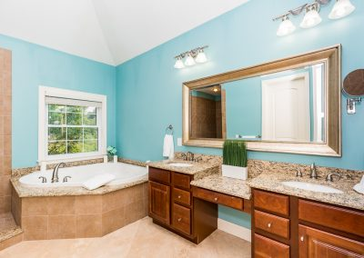 oakland county real estate photography by Oakland Images